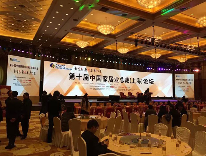 P6 Indoor rental led display screen